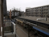 09_balkonzijde