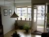 10_toegang_balkon